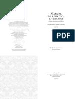 Manual_de_remedios.pdf