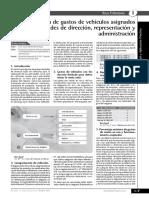 AUTOS PERMITIDOS POR SUNAT.pdf