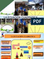ecuacioncuadratica_2