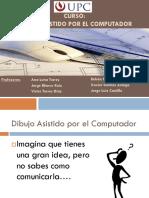 Clase_1_Dibujo_Asistido_por_el_Computador.pdf