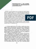 Dialnet-ElSilencioAdministrativoYLosInteresadosQueNoIncoar-2111668