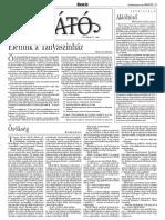 Huszka Árpád. Döme Szabolcs.pdf