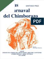 licto.pdf