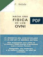 123358374-HACIA-UNA-FISICA-DE-LOS-OVNI.pdf