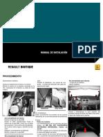 Alarma KeyLess Clio2.pdf