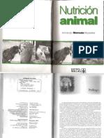 NUTRICION ANIMAL ARMANDO SHIMADA.pdf