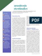 PARASITOS 2.pdf