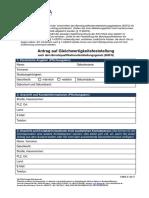 IHK_FOSA_Antragsformular.pdf