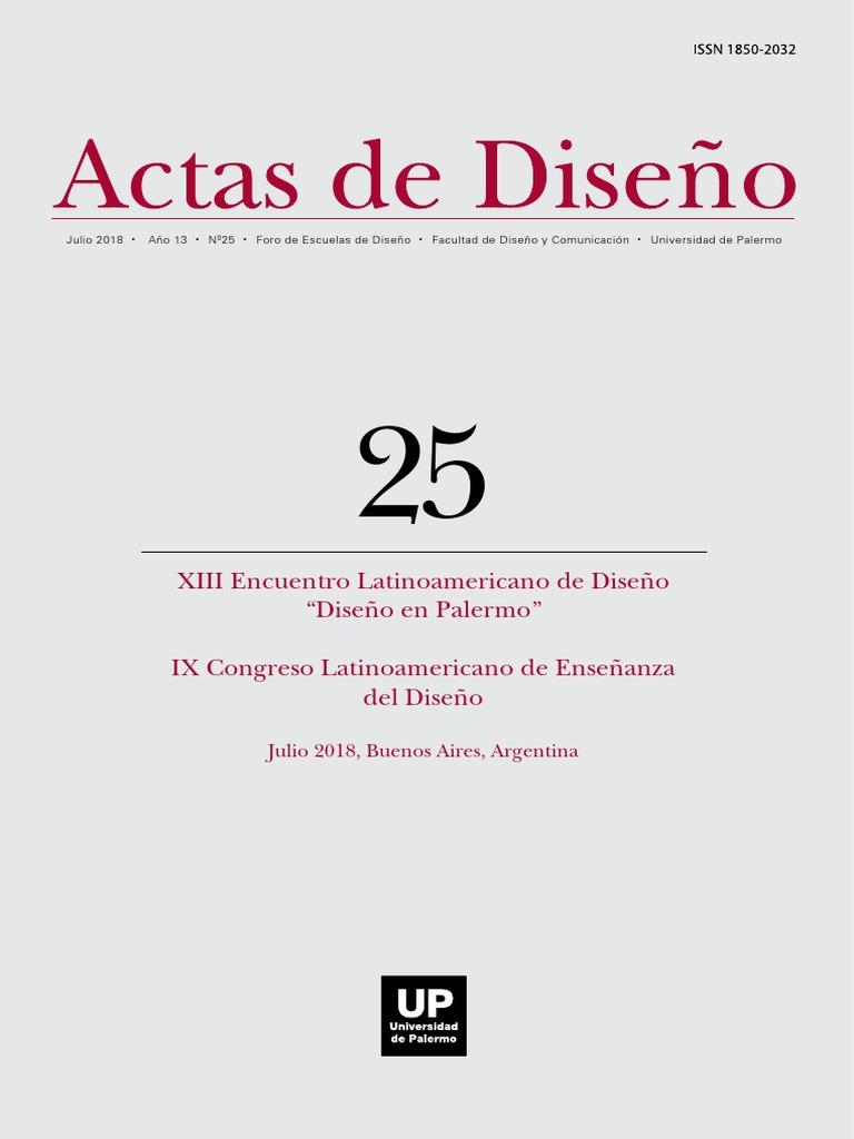 689 libro.pdf 86588697b08