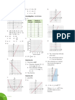 ib-math-sl-answer-section (2).pdf