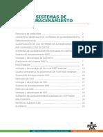 06_sistema_almacenamiento.pdf
