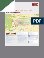 6103_p_Stadtplantafel_Historische_Innenstadt_.pdf