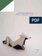N7_4Esquinas(1)