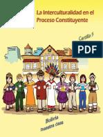 interculturalidad-120210144324-phpapp01
