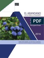 estudio-arandano-2016