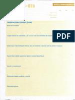 CUADERNILLO DE CORRECCIÓN001.pdf