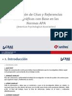 20180509_200356-DIAPOSITIVAS APA