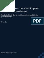 Curso de alemão - níveis básico e intermediário.pdf