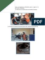 Procedimientos de Construcc
