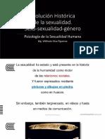 1. UC Sx Humana
