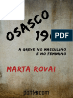 ROVAI, Marta. Osasco 1968 greve no masculino e no feminino [livro].pdf