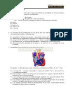 D01_BI_02_04_12.pdf