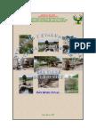 fuentes subterraneas de viru.pdf