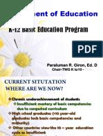 k 12basiceducationprogram 120310021239 Phpapp01