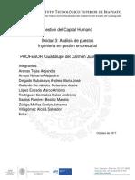 Estudio de Mercado laboral.docx