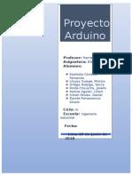 Proyecto Arduino Final.docx