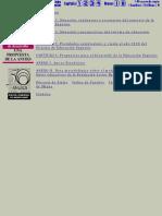 LaEducacionSuperiorenelSigloXXI.pdf