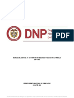 Guia_de_Manual_del_sistema_de_gestión_de_la_seguridad_y_salud_en_el_trabajo.pdf