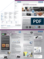 Epson_W18_+_Powerlite_Projetor_Folheto_Descritivo.pdf
