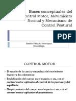 Principios control motor y leyes del desarrollo.pdf