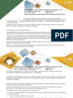 Instrumentos curso 403028_ 2018_ 16-01
