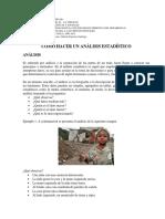 Análisis_conclusion_1er_parcial_2015 (1).docx