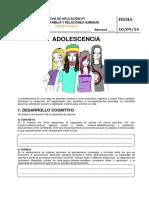 ADOLESCENCIA1
