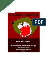 O Leão Praxedes .pdf