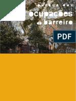 Parque Das Ocupações Com Mapas Atualizados e Mapão Edições Junho.2017 1