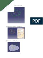 11548_Buat sket dengan ukuran seperti di bawah.pdf