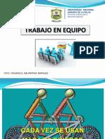 traba de colegio.pdf