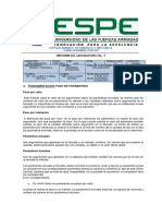 Laboratorio-7-PASO_PARAMETROS_AIRE.docx