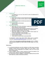 Oportunidades laborales  - Practicante comercial EPS.docx