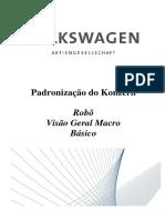 Ks Parte 4 1 Robo-makro Visão Geral Basico Pt-br