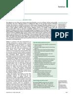 epilepsy 3.pdf