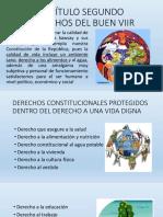 1. Constitución