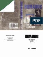 Evis L. Carballosa - Romanos.pdf