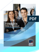 COM114_UNIDAD_1.pdf