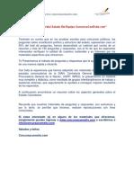 RESUMEN-SOBRE-ASPECTOS-GENERALES-DEL-ESTADO-1.pdf