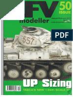 AFV Modeller 050.pdf